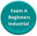 Wastewater Certification Practice Exam | Approved